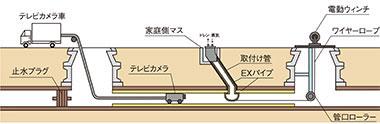 07_EXs
